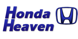 footer-honda-heaven