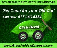 green-vehicle-disposal